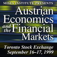 AEFM 1999