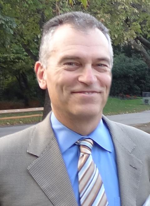 Daniel Ajamian