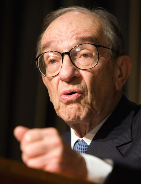Alan_Greenspan,_IMF.jpg