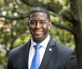 Andrew_Gillum_Official_Photo.png