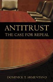 AntitrustCase.jpg