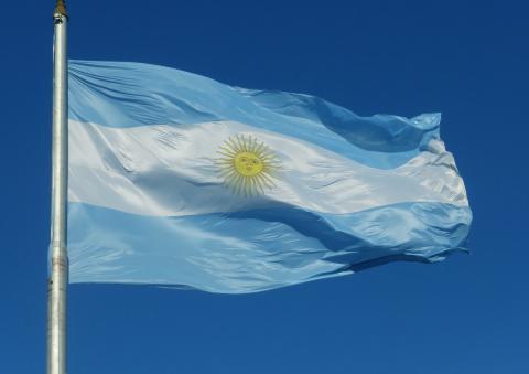 Argentina_flag.jpg