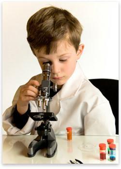 BabyScience.jpg