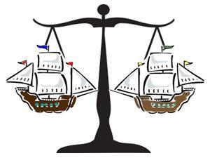 BalanceOfTradeShips.jpg