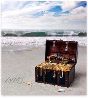 BeachTreasure.jpg