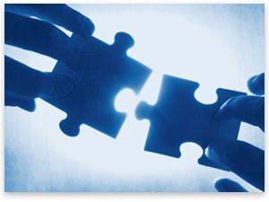 BluePuzzlePieces.jpg
