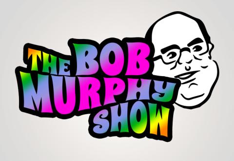 BobMurphyPodcast_750x516.png