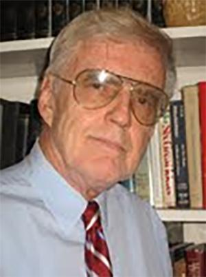 John Brätland