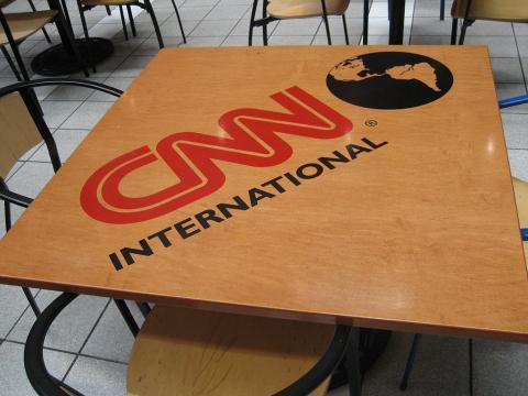 CNN_International_table.jpg