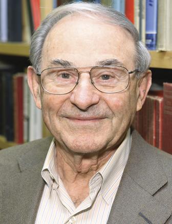 Louis E. Carabini