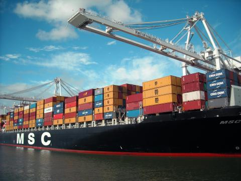Container_Ship.jpg