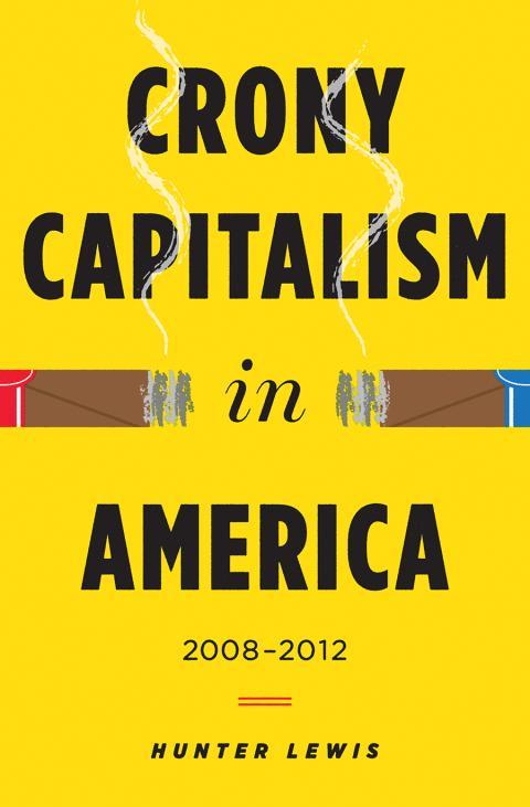 Crony_Capitalism_in_america_lewis.jpg