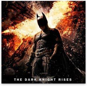 DarkKnightRises.jpg