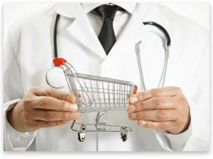 DrugstoreEducation.jpg