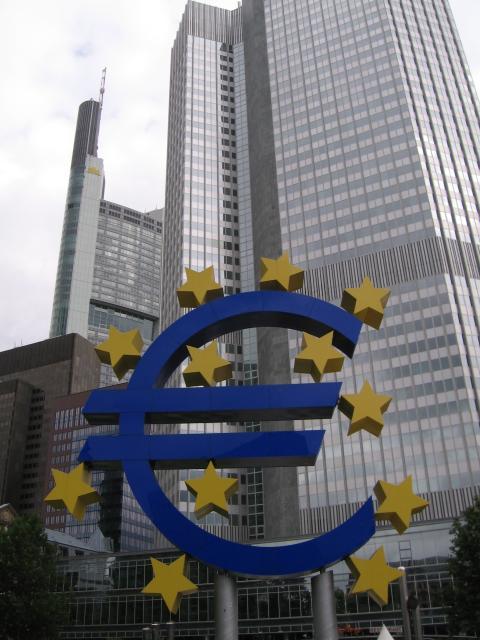 ECB_Frankfurt.jpg