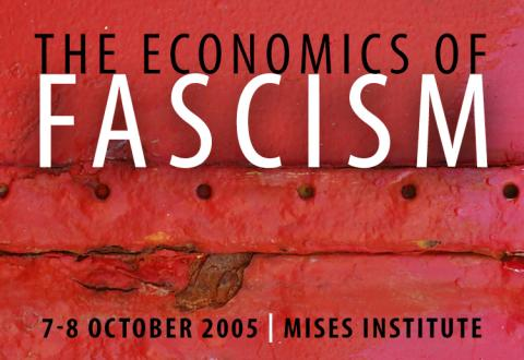 Economics of Fascism 2005_750x215.jpg
