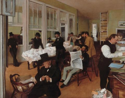 Edgar_Germain_Hilaire_Degas_Cotton_Office_New_Orleans016.jpg