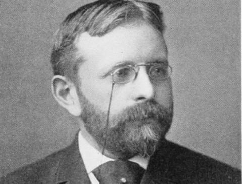 Richard T. Ely