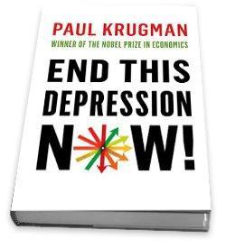 EndThisDepressionNowBook.jpg