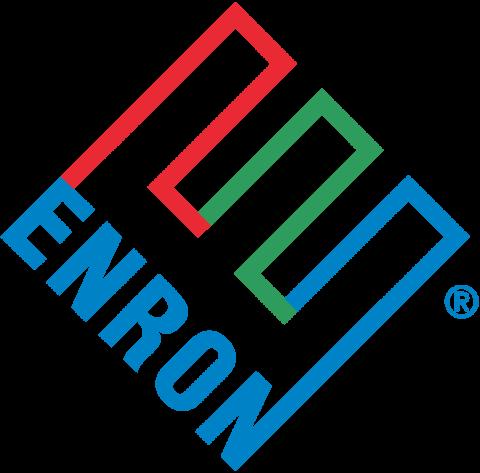 Enron_Logo.jpg