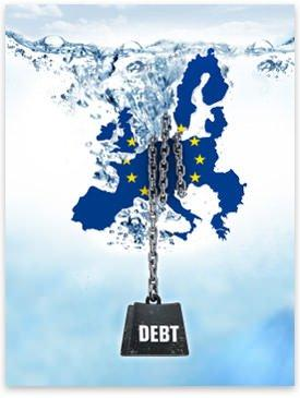 EuroDebt.jpg