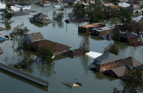 FEMA_-_18094_-_Photograph_by_Jocelyn_Augustino_taken_on_08-30-2005_in_Louisiana.jpg