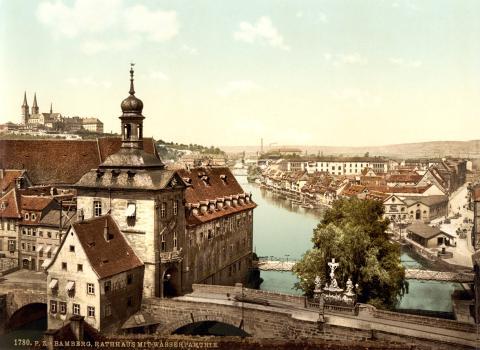Flickr_-_…trialsanderrors_-_Old_city_hall,_Bamberg,_Bavaria,_Germany,_ca._1895.jpg