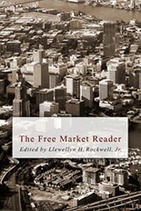 FreeMarketReaderRockwell