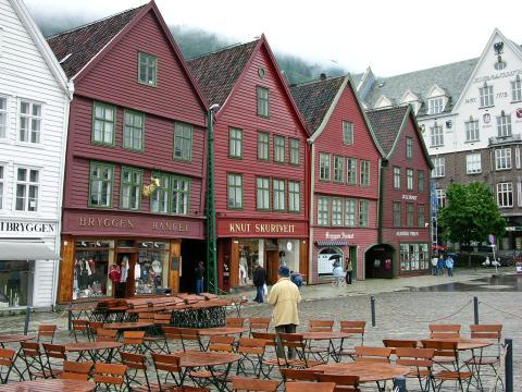 Hanseviertel_Bergen.jpg