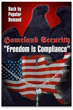 HomelandSecurityBackByPopularDemand.jpg