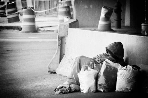 Homeless_person_New_York_2008.jpeg