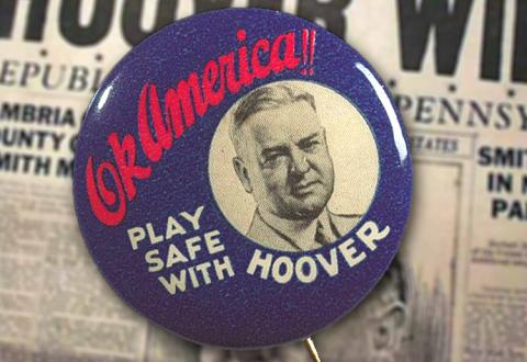Hoover-button.jpg