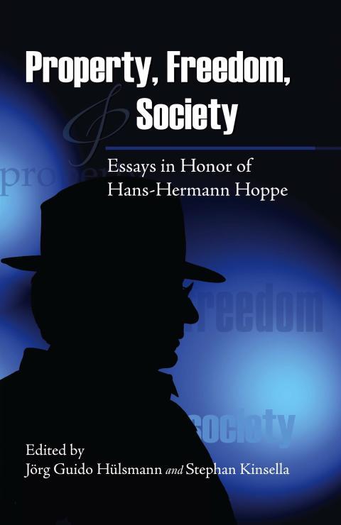 Hoppe Festschrift