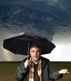 HurricaneKrugman.jpg