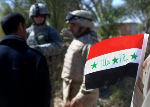 Iraqi_flag.jpg