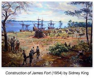JamestownFort.jpg