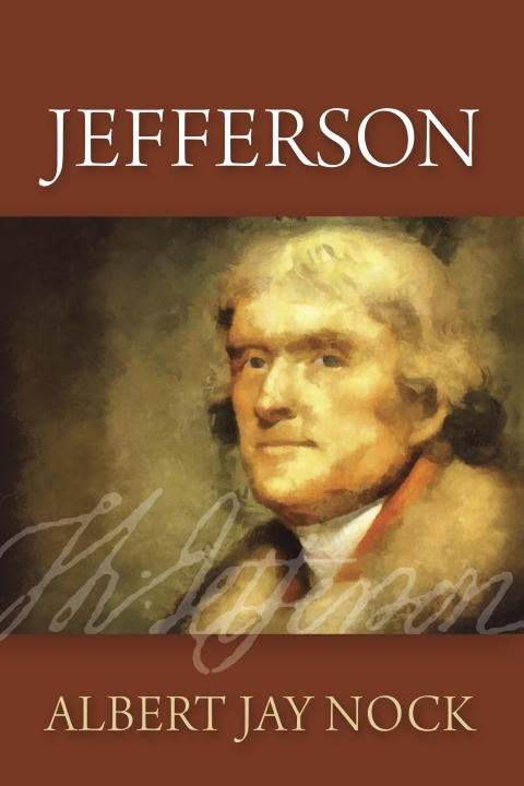 Jefferson_20120117_bookstore.jpg