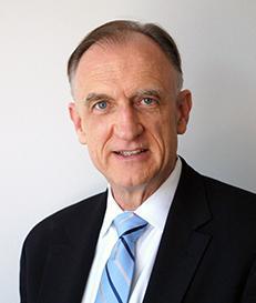 John D. Mueller