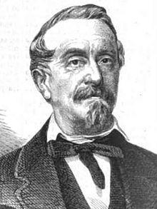 John Prince Smith