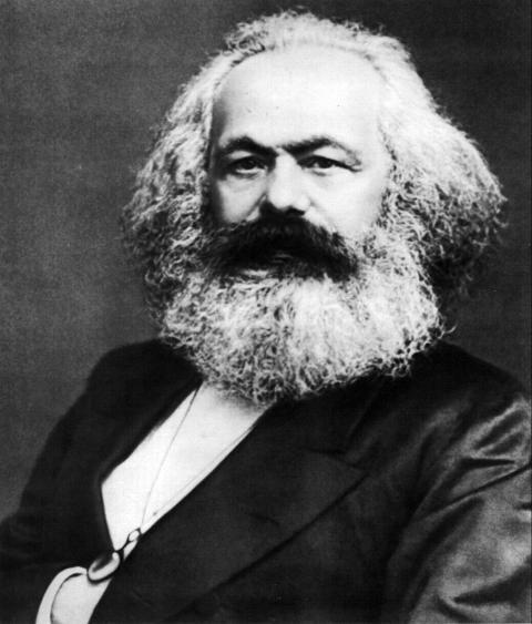 Karl_Marx_0.jpg
