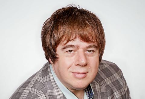 Keith-Weiner