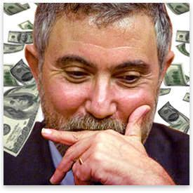 KrugmanRainingMoney.jpg