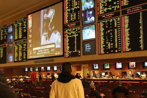 Las_Vegas_sportsbook.jpg