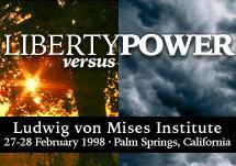 Liberty-Power_mp3.jpg