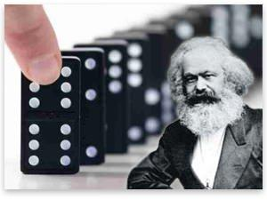 MarxDominoes.jpg