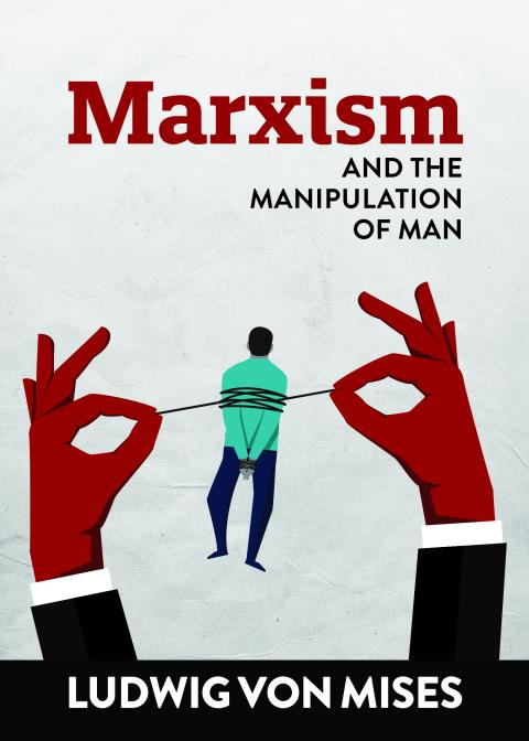 Marxism and Manipulation_cover