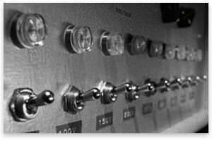 MilgramShockBox.jpg