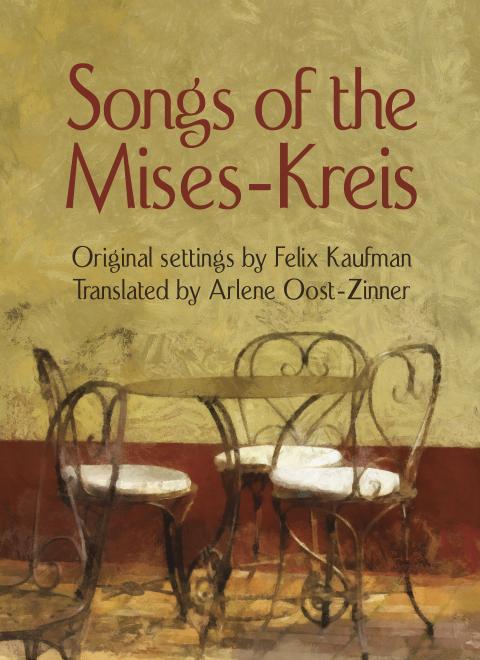 Songs of the Mises-Kreis