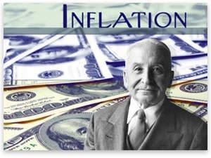 Daily December 2012 Mises Inflation