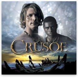 NBC_Crusoe.jpg